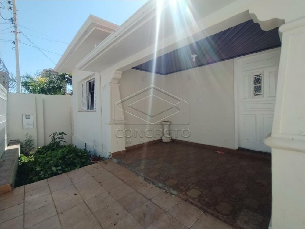 Comprar Casa / Padrão em Jaú R$ 275.000,00 - Foto 10