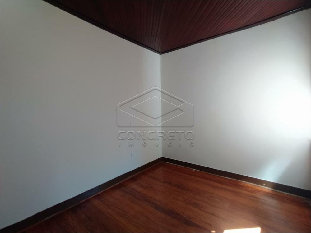 Comprar Casa / Padrão em Jaú R$ 275.000,00 - Foto 11