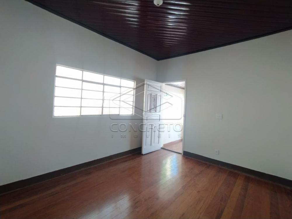 Comprar Casa / Padrão em Jaú R$ 275.000,00 - Foto 12