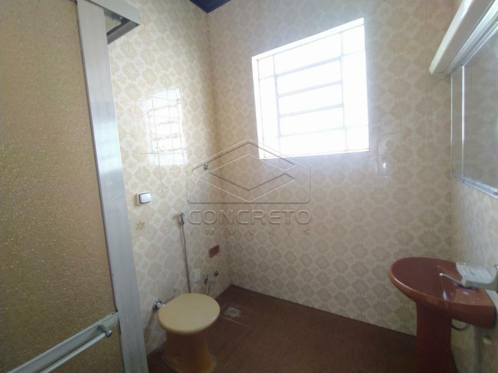 Comprar Casa / Padrão em Jaú R$ 275.000,00 - Foto 13