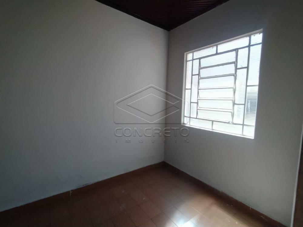 Comprar Casa / Padrão em Jaú R$ 275.000,00 - Foto 14