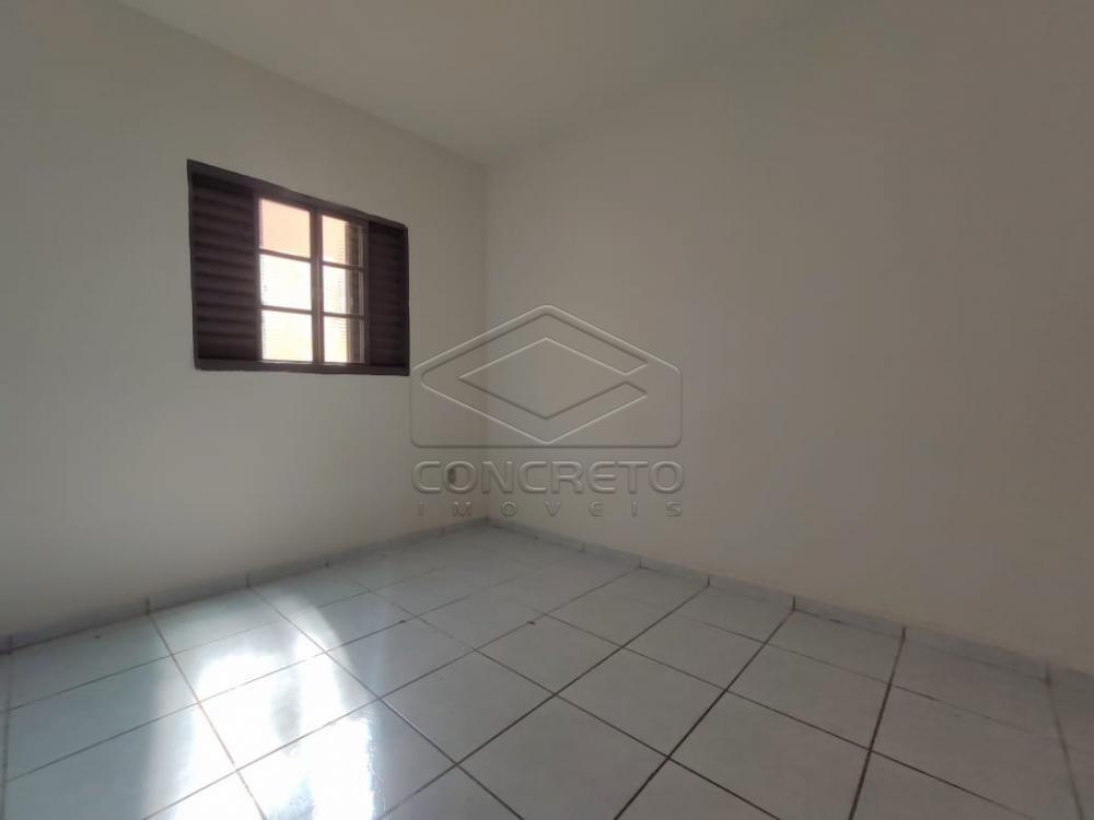 Alugar Casa / Padrão em Jaú R$ 800,00 - Foto 6