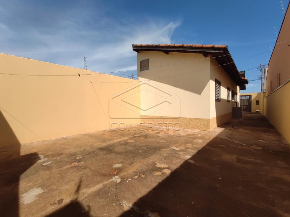Alugar Casa / Padrão em Jaú R$ 800,00 - Foto 7