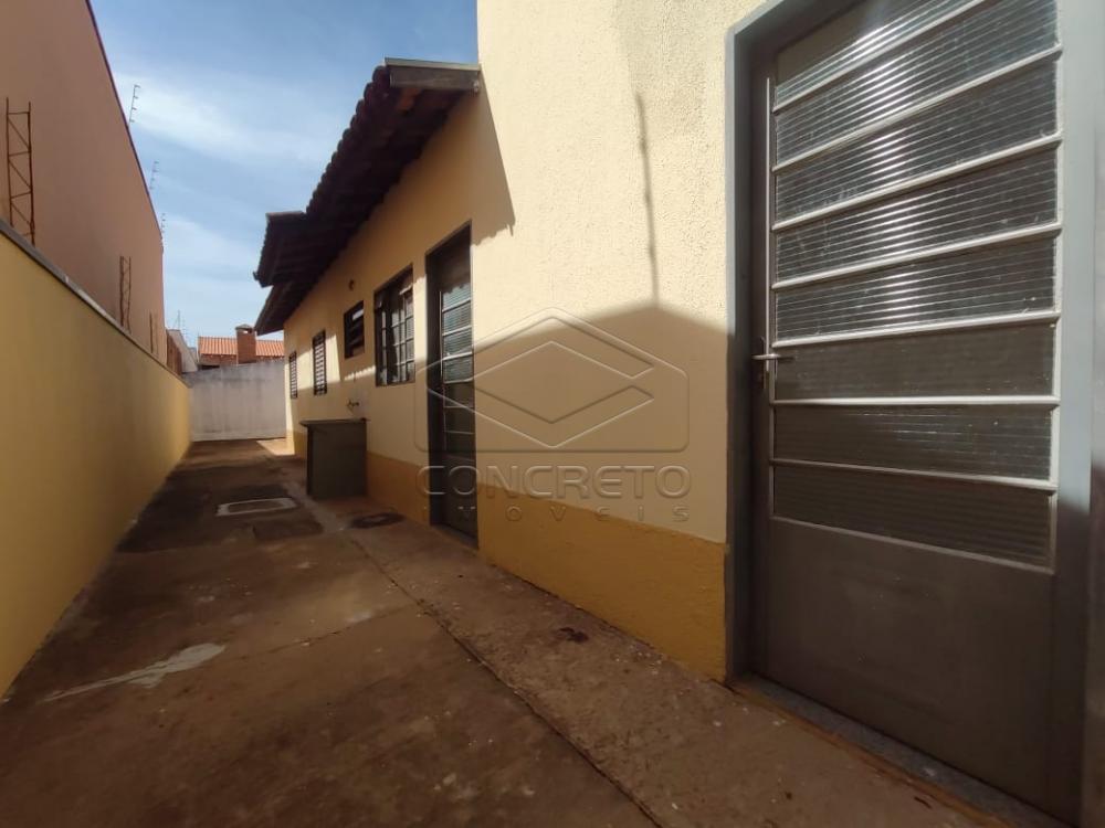 Alugar Casa / Padrão em Jaú R$ 800,00 - Foto 9
