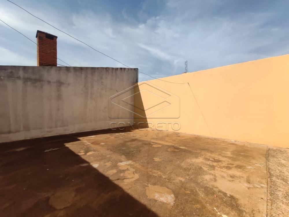 Alugar Casa / Padrão em Jaú R$ 800,00 - Foto 8