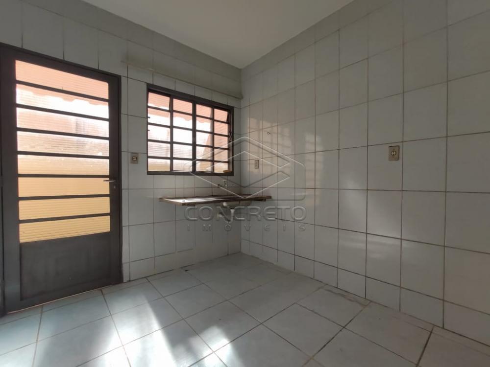 Alugar Casa / Padrão em Jaú R$ 800,00 - Foto 2