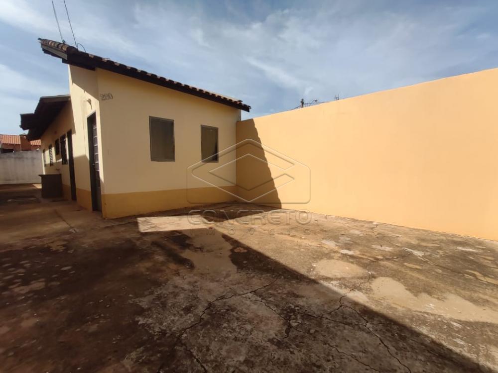 Alugar Casa / Padrão em Jaú R$ 800,00 - Foto 11