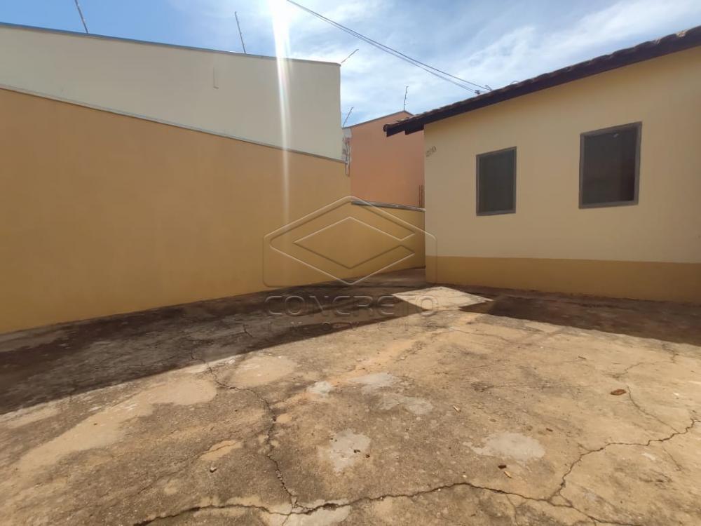 Alugar Casa / Padrão em Jaú R$ 800,00 - Foto 12
