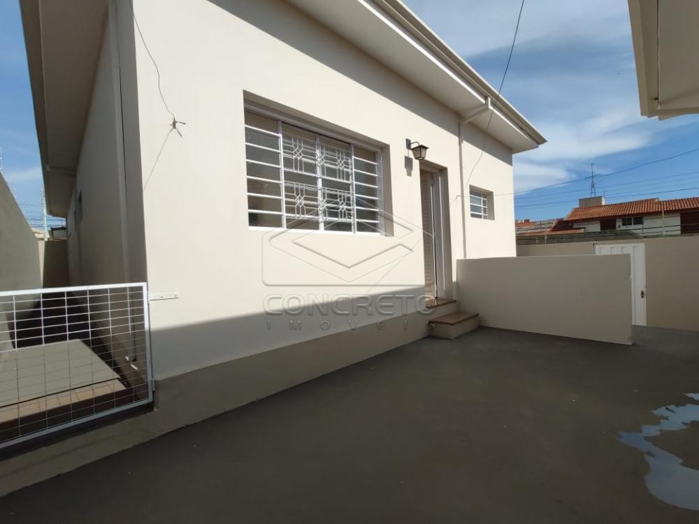 Alugar Casa / Padrão em Jaú R$ 2.200,00 - Foto 12