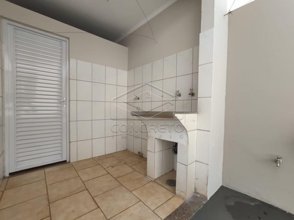 Alugar Casa / Padrão em Jaú R$ 2.200,00 - Foto 13