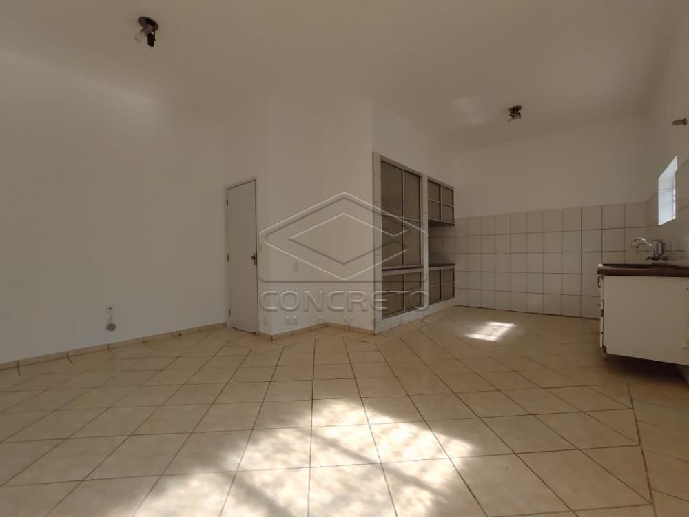 Alugar Casa / Padrão em Jaú R$ 2.200,00 - Foto 14