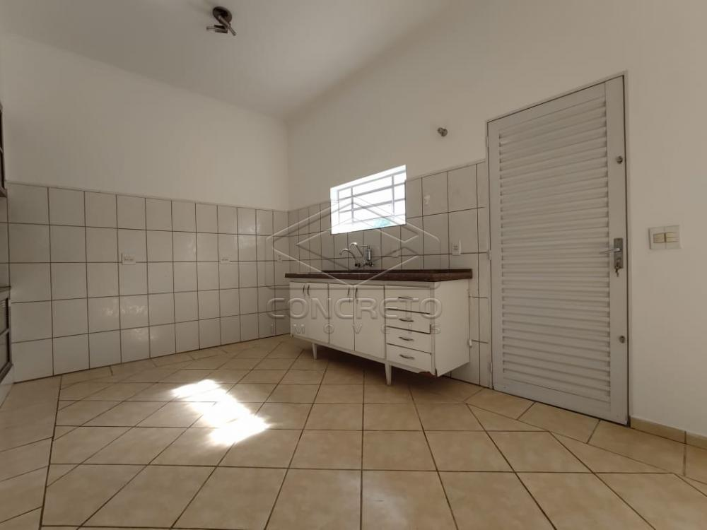 Alugar Casa / Padrão em Jaú R$ 2.200,00 - Foto 5