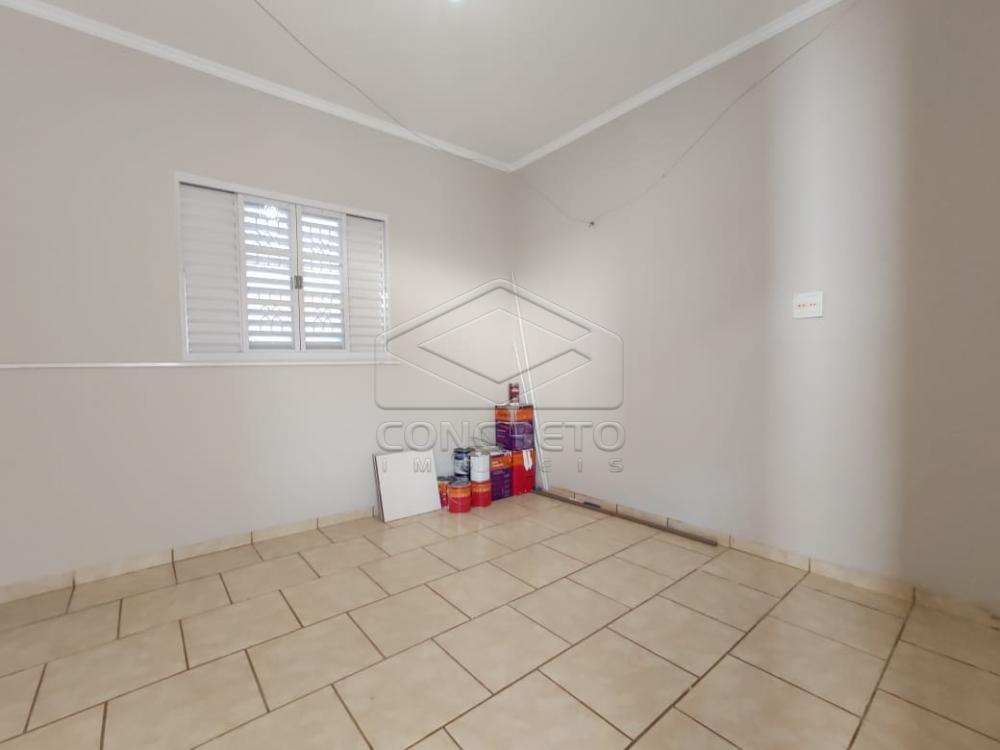 Alugar Casa / Padrão em Jaú R$ 2.200,00 - Foto 6