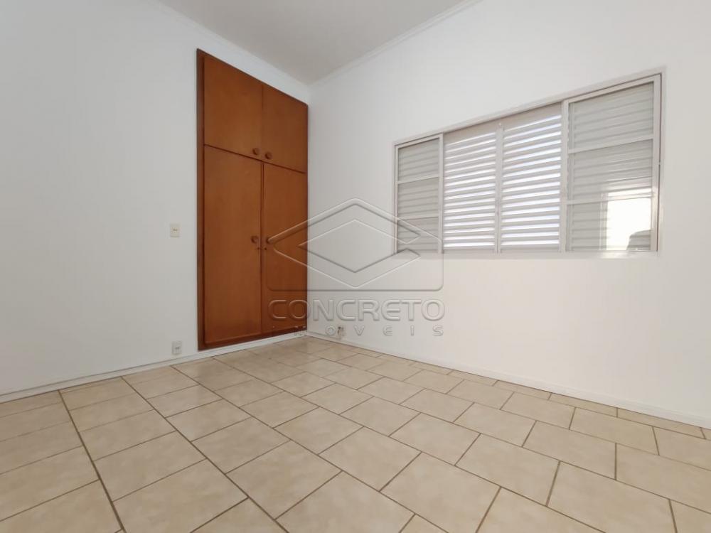 Alugar Casa / Padrão em Jaú R$ 2.200,00 - Foto 7