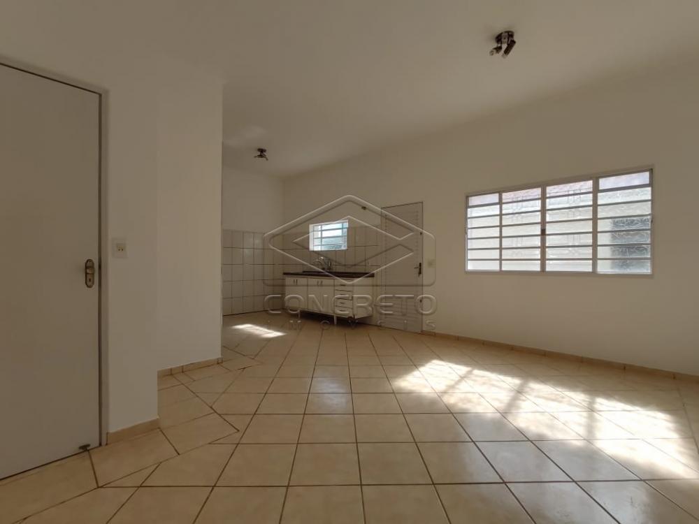 Alugar Casa / Padrão em Jaú R$ 2.200,00 - Foto 17