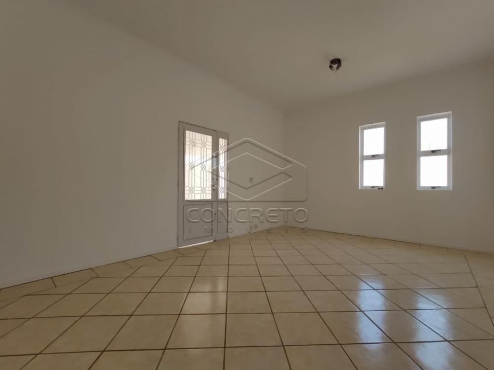 Alugar Casa / Padrão em Jaú R$ 2.200,00 - Foto 4