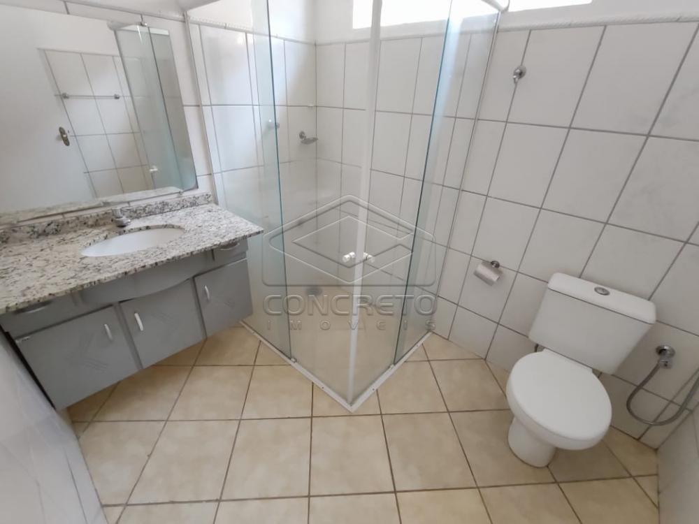 Alugar Casa / Padrão em Jaú R$ 2.200,00 - Foto 9