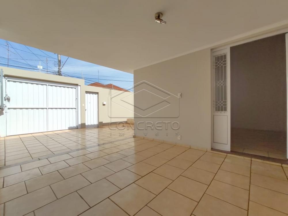 Alugar Casa / Padrão em Jaú R$ 2.200,00 - Foto 2