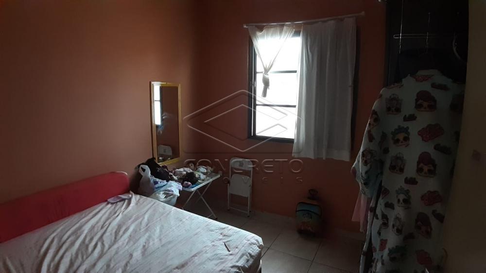 Comprar Casa / Padrão em Jaú R$ 230.000,00 - Foto 3