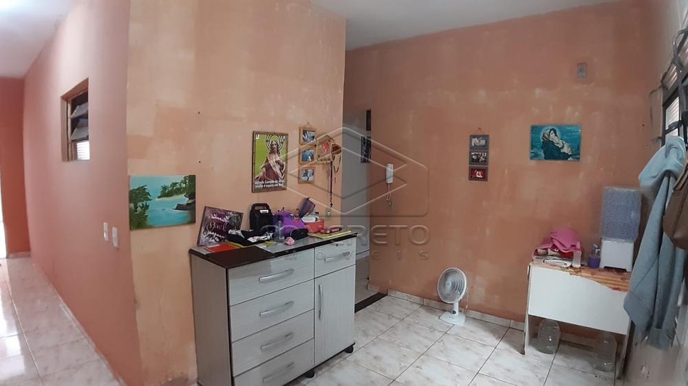 Comprar Casa / Padrão em Jaú R$ 230.000,00 - Foto 4