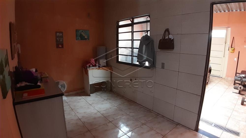 Comprar Casa / Padrão em Jaú R$ 230.000,00 - Foto 5