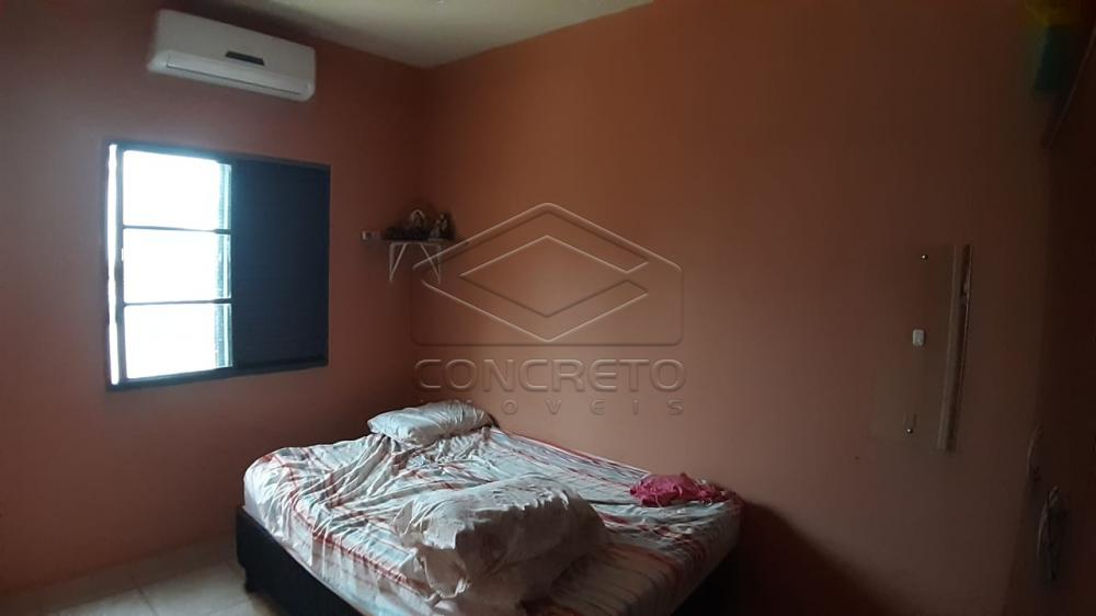 Comprar Casa / Padrão em Jaú R$ 230.000,00 - Foto 6