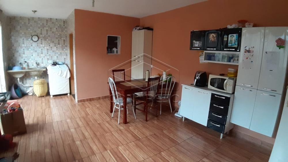 Comprar Casa / Padrão em Jaú R$ 230.000,00 - Foto 8