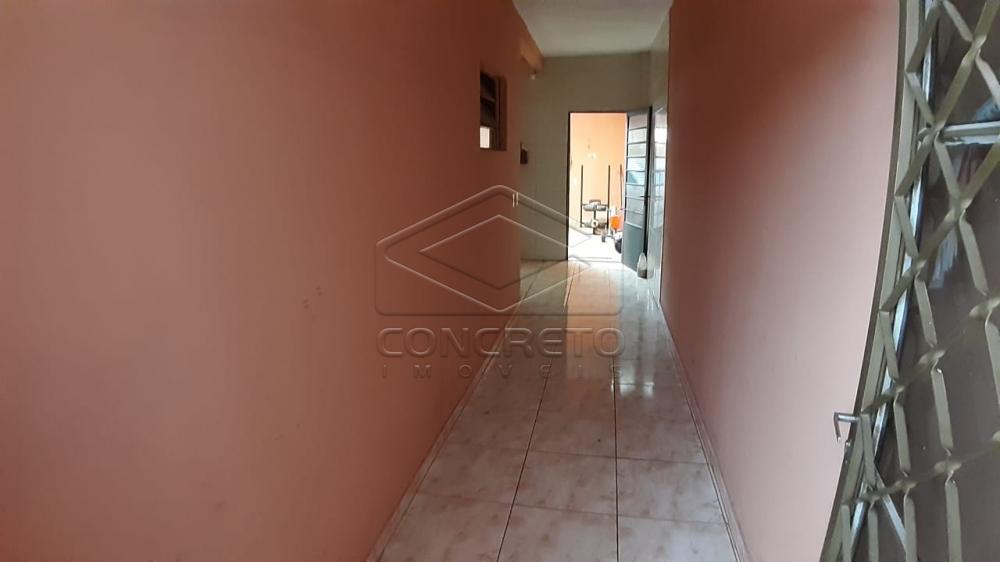 Comprar Casa / Padrão em Jaú R$ 230.000,00 - Foto 9