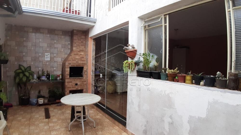 Comprar Casa / Padrão em Jaú R$ 230.000,00 - Foto 10