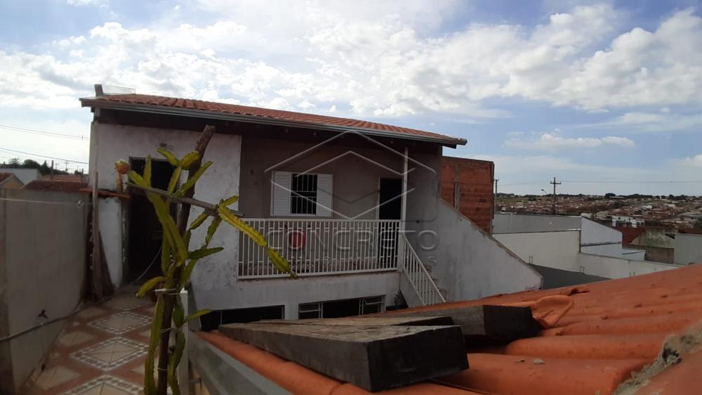 Comprar Casa / Padrão em Jaú R$ 230.000,00 - Foto 1