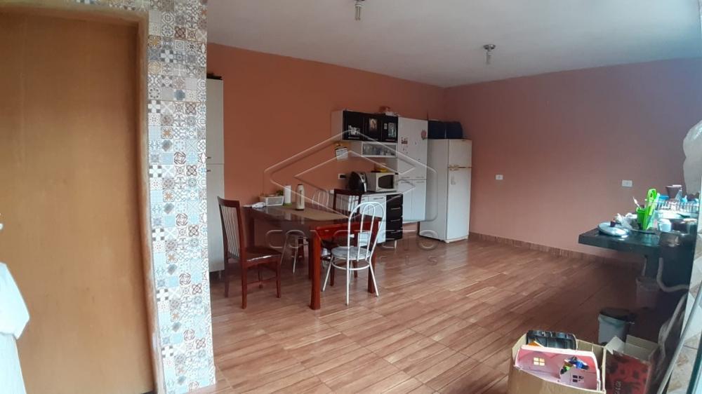 Comprar Casa / Padrão em Jaú R$ 230.000,00 - Foto 11