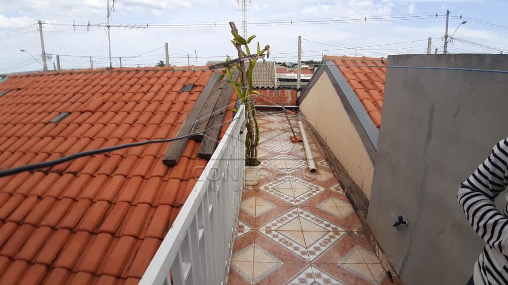 Comprar Casa / Padrão em Jaú R$ 230.000,00 - Foto 12