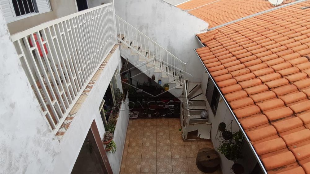 Comprar Casa / Padrão em Jaú R$ 230.000,00 - Foto 13