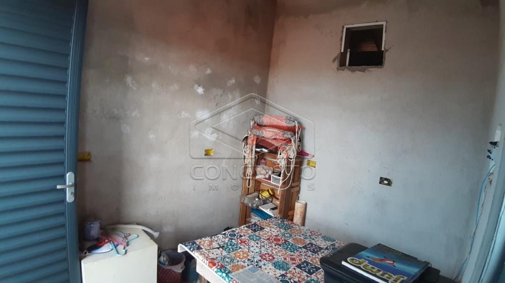 Comprar Casa / Padrão em Jaú R$ 230.000,00 - Foto 15