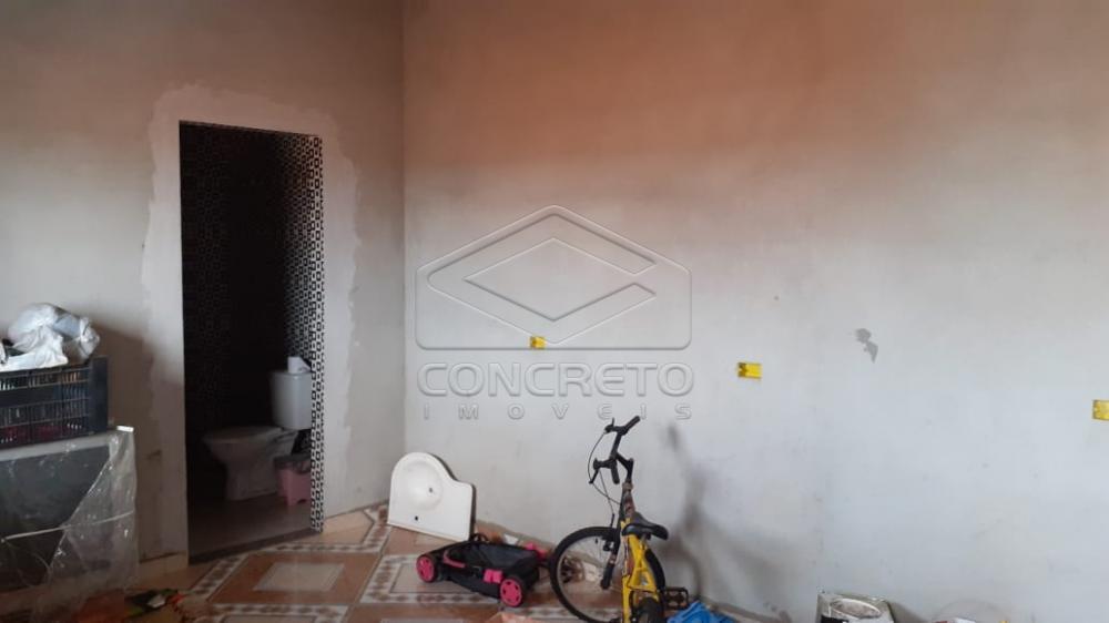 Comprar Casa / Padrão em Jaú R$ 230.000,00 - Foto 16