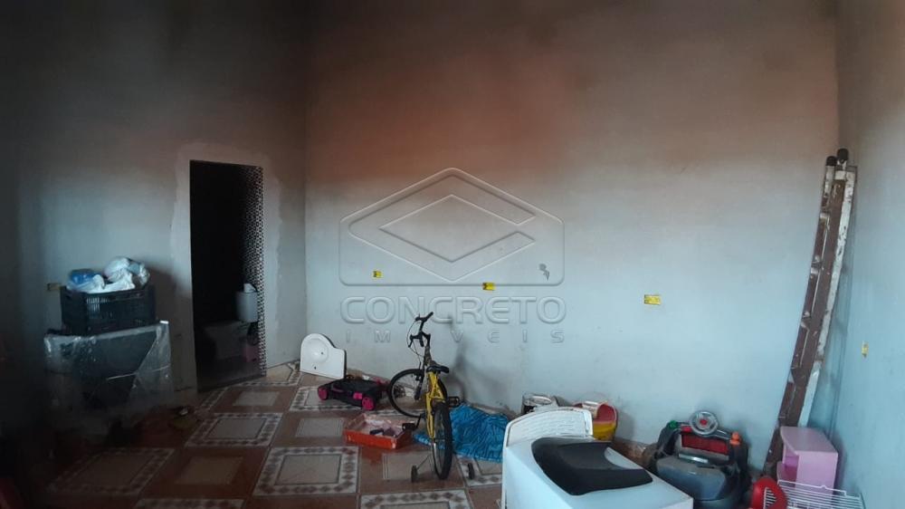 Comprar Casa / Padrão em Jaú R$ 230.000,00 - Foto 17