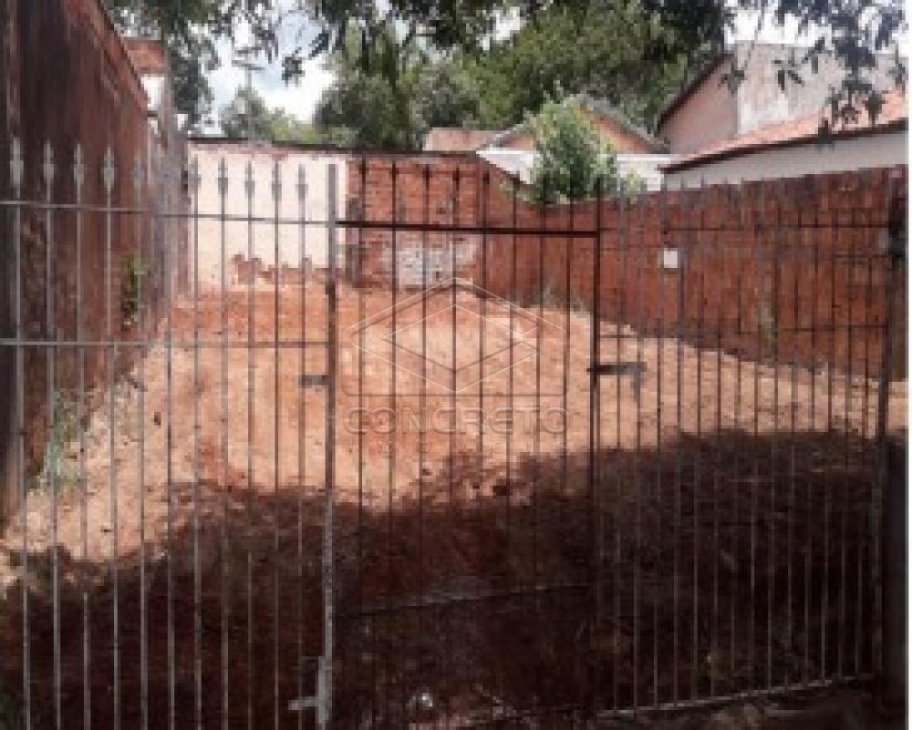Comprar Terreno / Padrão em Bauru R$ 90.000,00 - Foto 2