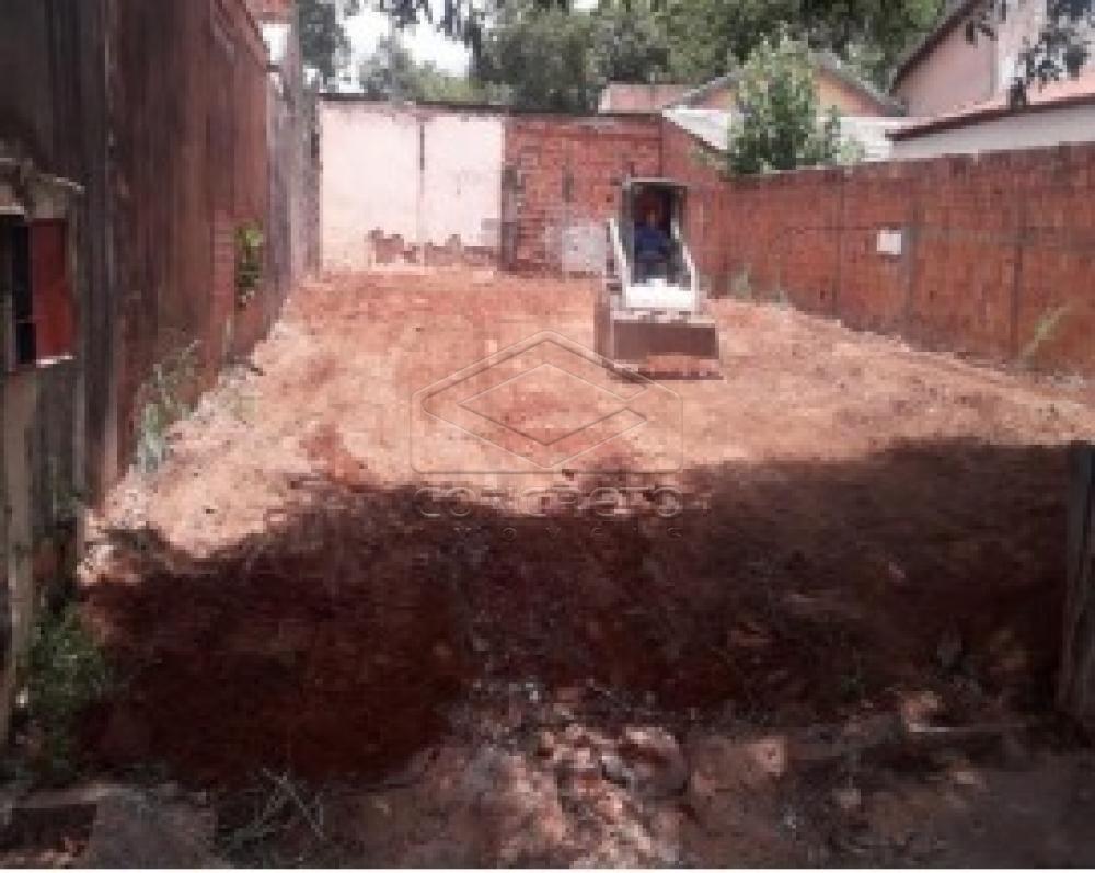 Comprar Terreno / Padrão em Bauru R$ 90.000,00 - Foto 3