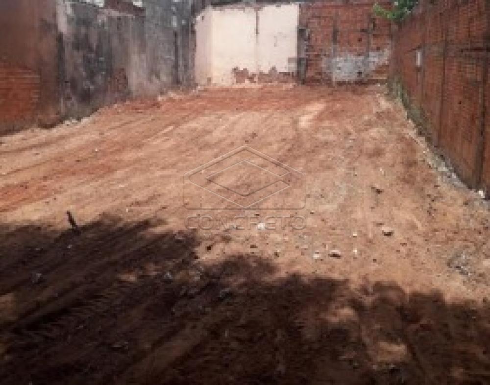 Comprar Terreno / Padrão em Bauru R$ 90.000,00 - Foto 1