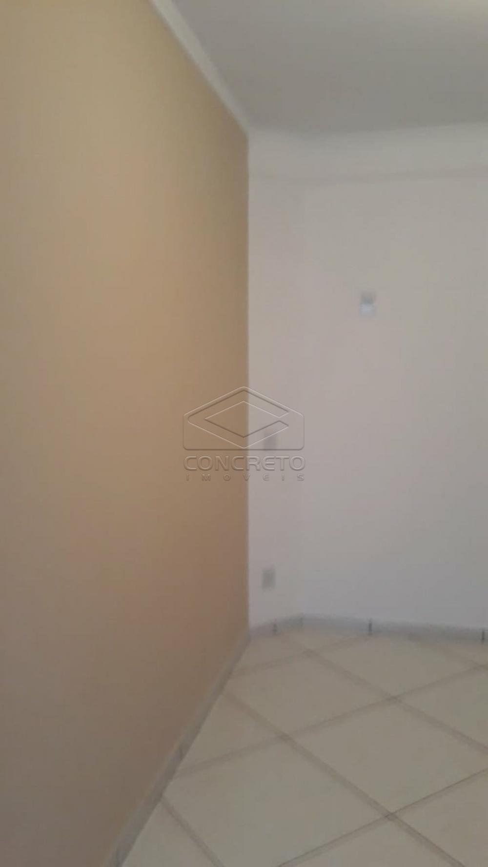 Alugar Apartamento / Padrão em Bauru R$ 650,00 - Foto 3