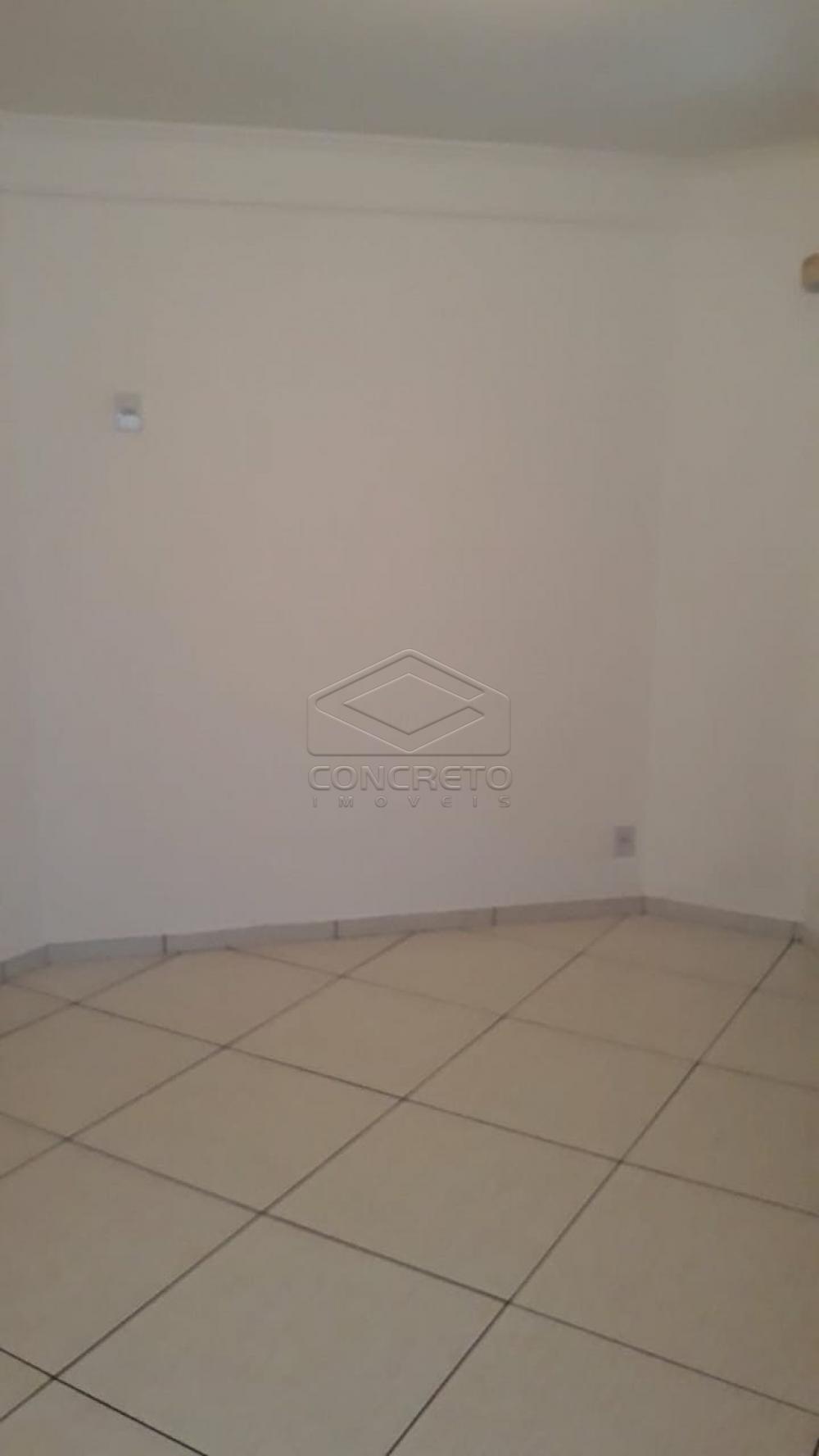 Alugar Apartamento / Padrão em Bauru R$ 650,00 - Foto 6