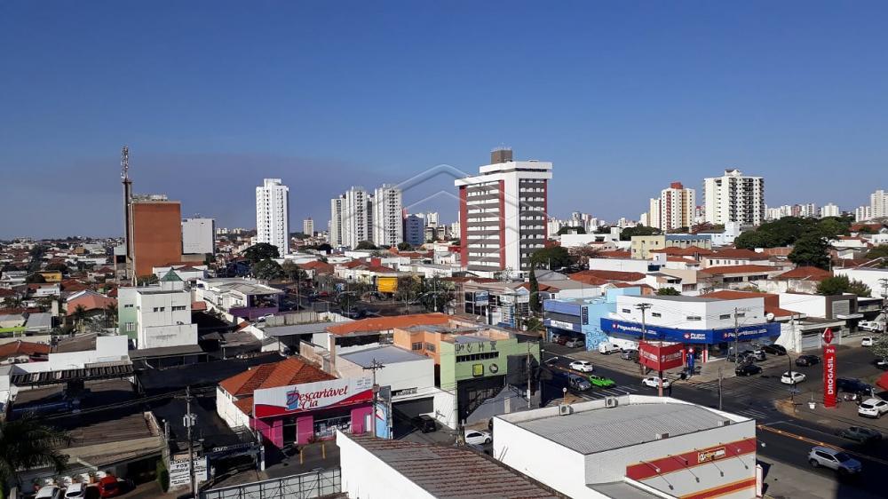 Alugar Apartamento / Padrão em Bauru R$ 650,00 - Foto 11