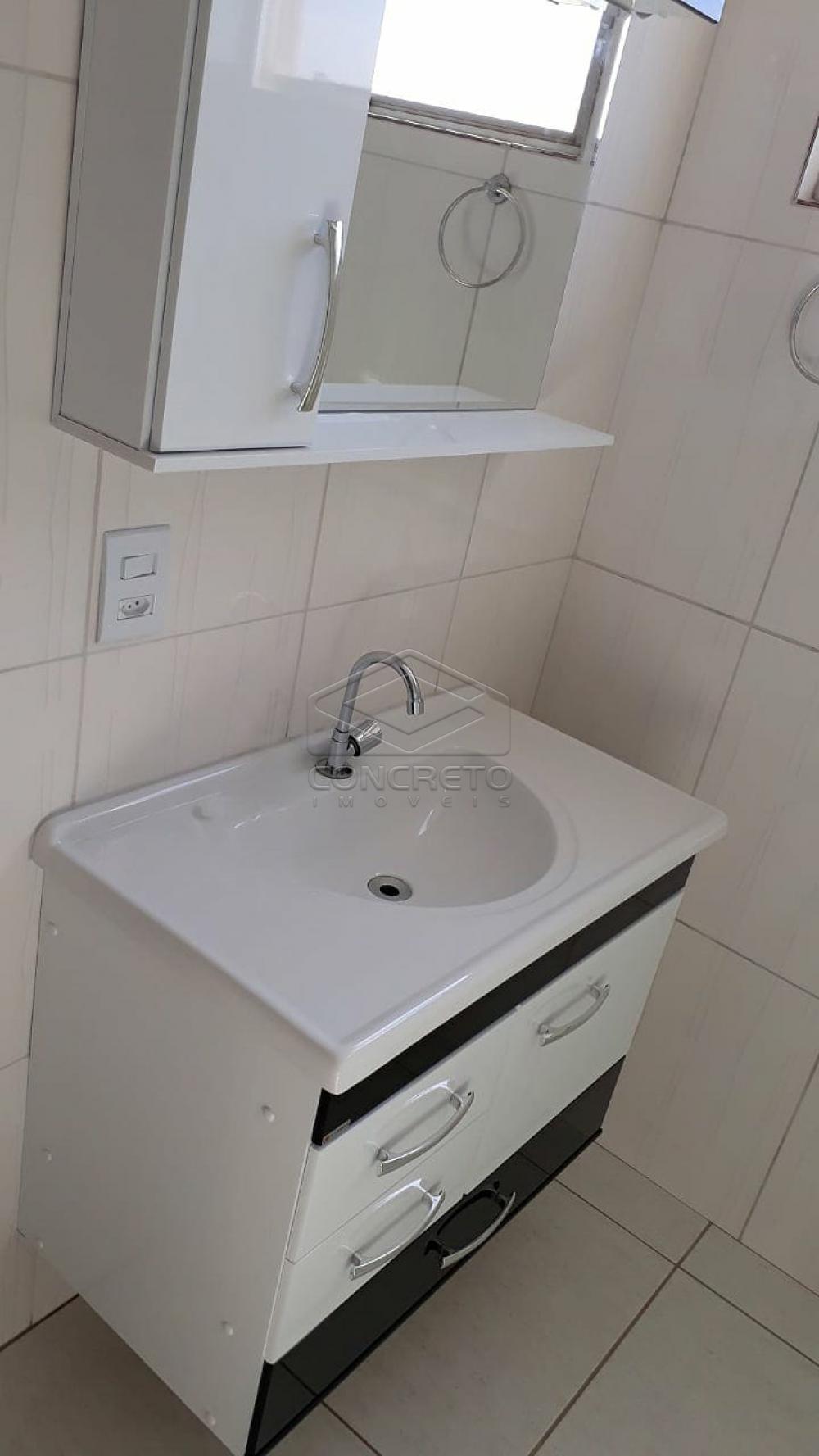 Alugar Apartamento / Padrão em Bauru R$ 650,00 - Foto 8