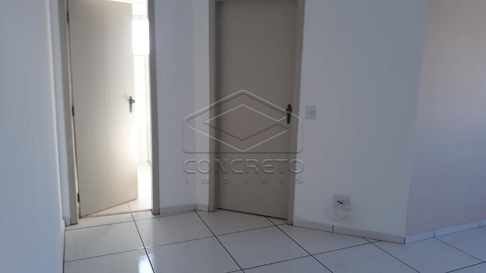 Alugar Apartamento / Padrão em Bauru R$ 650,00 - Foto 9