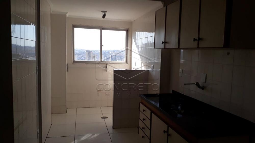 Alugar Apartamento / Padrão em Bauru R$ 650,00 - Foto 10