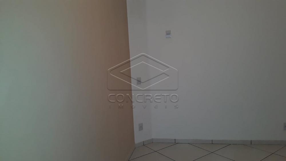 Alugar Apartamento / Padrão em Bauru R$ 650,00 - Foto 16