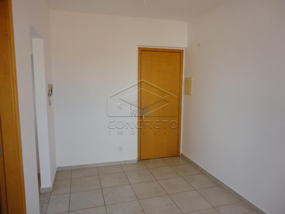 Comprar Apartamento / Padrão em Bauru R$ 170.000,00 - Foto 3