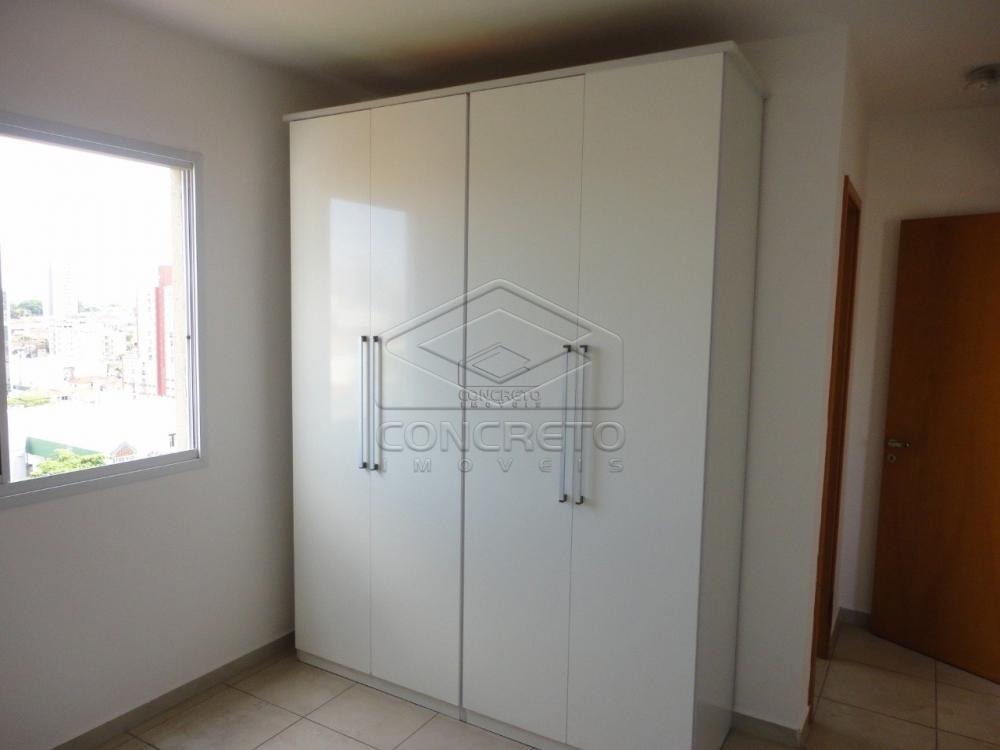 Comprar Apartamento / Padrão em Bauru R$ 170.000,00 - Foto 5