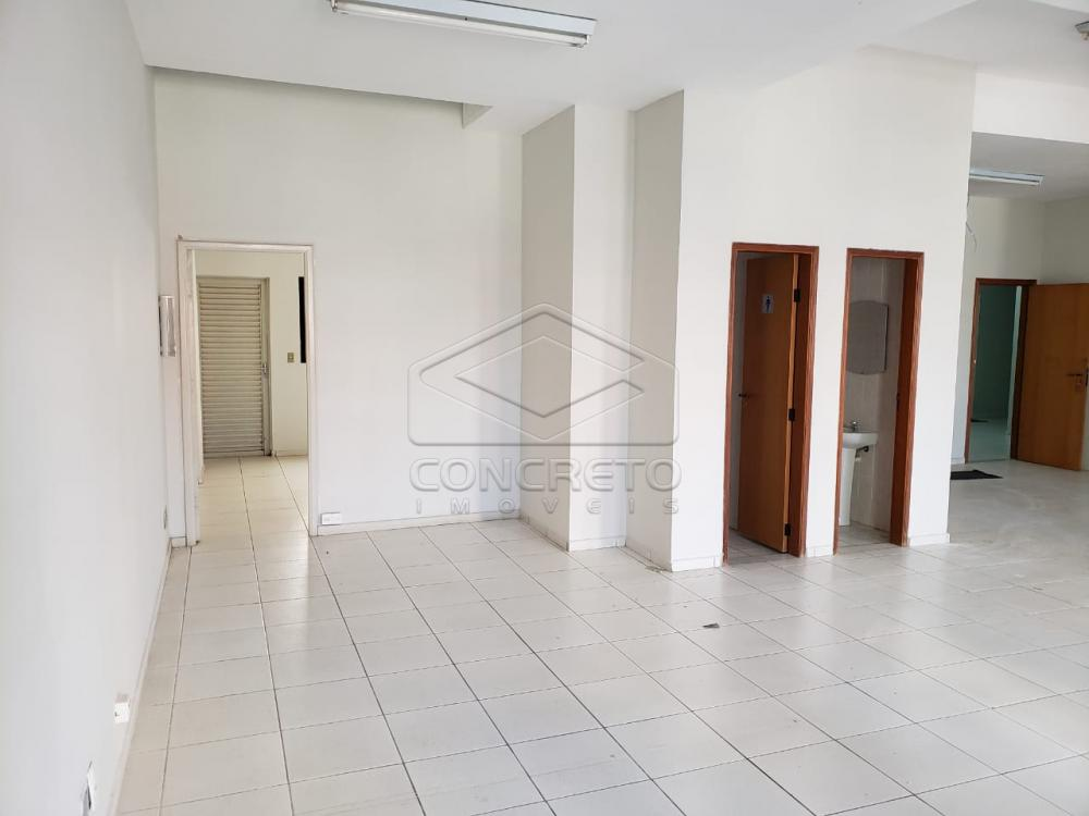 Alugar Comercial / Sala em Bauru R$ 2.600,00 - Foto 3