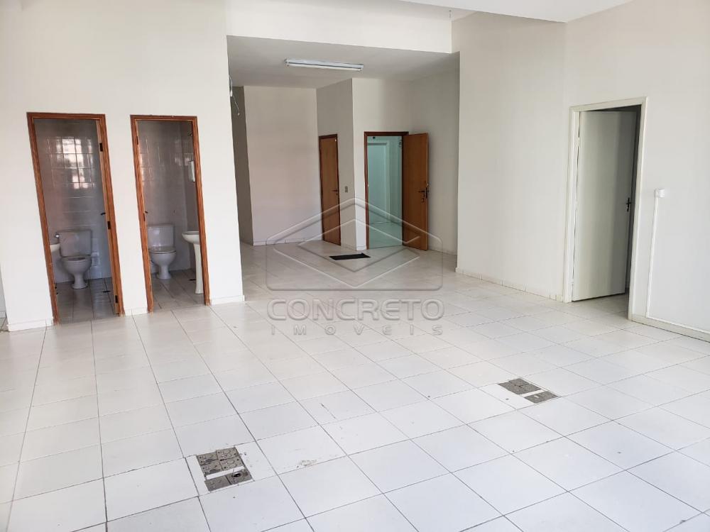 Alugar Comercial / Sala em Bauru R$ 2.600,00 - Foto 6